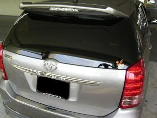 Mobile Polishing Service !!! - Page 39 PICT40157