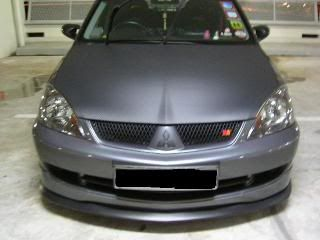 Mobile Polishing Service !!! - Page 39 PICT40193