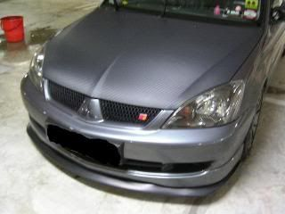 Mobile Polishing Service !!! - Page 39 PICT40194