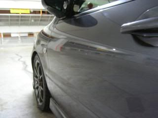 Mobile Polishing Service !!! - Page 39 PICT40198