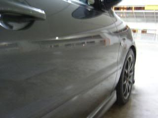 Mobile Polishing Service !!! - Page 39 PICT40199