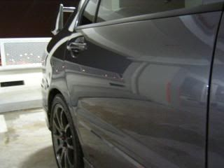 Mobile Polishing Service !!! - Page 39 PICT40200