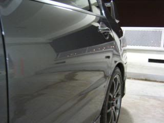 Mobile Polishing Service !!! - Page 39 PICT40201