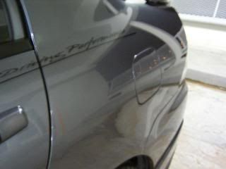 Mobile Polishing Service !!! - Page 39 PICT40202