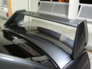Mobile Polishing Service !!! - Page 39 PICT40203