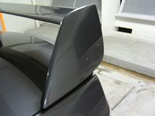 Mobile Polishing Service !!! - Page 39 PICT40204