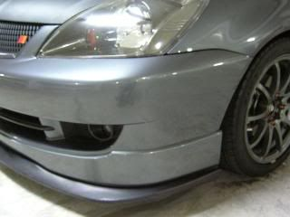 Mobile Polishing Service !!! - Page 39 PICT40209