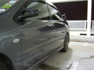 Mobile Polishing Service !!! - Page 39 PICT40210