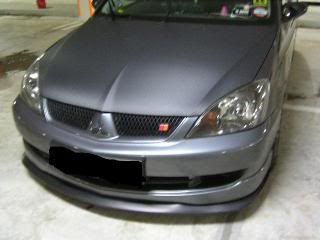 Mobile Polishing Service !!! - Page 39 PICT40212