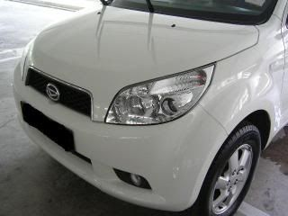 Mobile Polishing Service !!! - Page 39 PICT40223