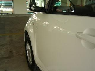 Mobile Polishing Service !!! - Page 39 PICT40227