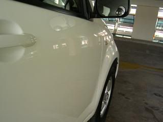 Mobile Polishing Service !!! - Page 39 PICT40228