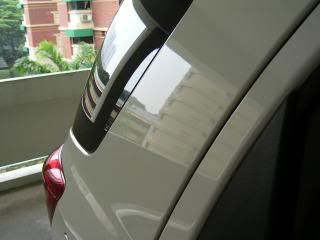Mobile Polishing Service !!! - Page 39 PICT40233