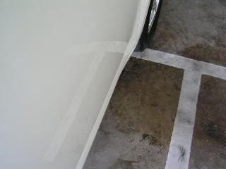 Mobile Polishing Service !!! - Page 39 PICT40234