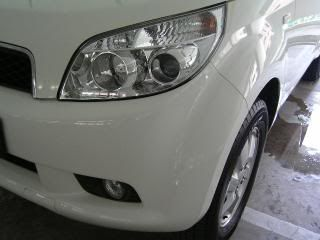 Mobile Polishing Service !!! - Page 39 PICT40235