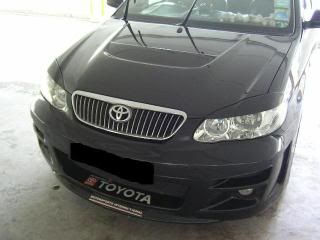 Mobile Polishing Service !!! - Page 39 PICT40245