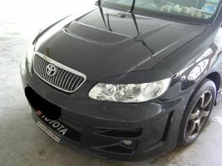 Mobile Polishing Service !!! - Page 39 PICT40246