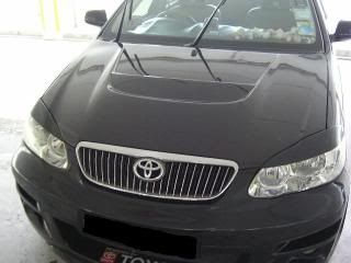 Mobile Polishing Service !!! - Page 39 PICT40247