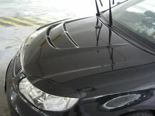 Mobile Polishing Service !!! - Page 39 PICT40248