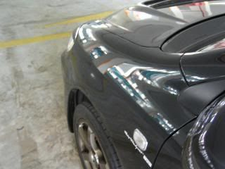 Mobile Polishing Service !!! - Page 39 PICT40250