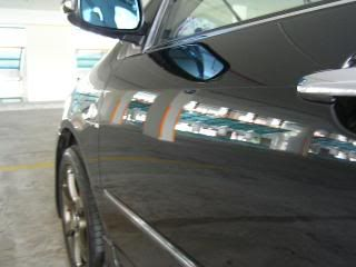 Mobile Polishing Service !!! - Page 39 PICT40251