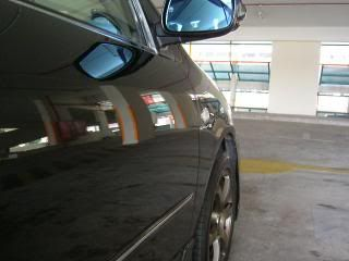 Mobile Polishing Service !!! - Page 39 PICT40252