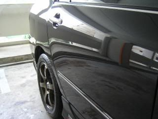 Mobile Polishing Service !!! - Page 39 PICT40253