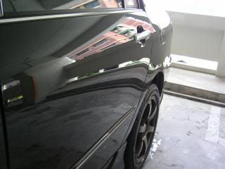 Mobile Polishing Service !!! - Page 39 PICT40254
