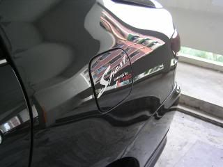 Mobile Polishing Service !!! - Page 39 PICT40255