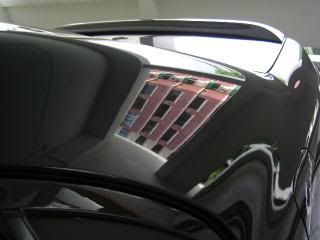 Mobile Polishing Service !!! - Page 39 PICT40256