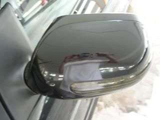 Mobile Polishing Service !!! - Page 39 PICT40260