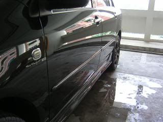 Mobile Polishing Service !!! - Page 39 PICT40262