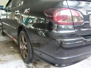 Mobile Polishing Service !!! - Page 39 PICT40264