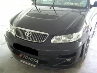 Mobile Polishing Service !!! - Page 39 PICT40265
