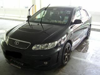 Mobile Polishing Service !!! - Page 39 PICT40266