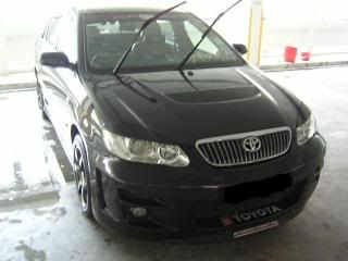 Mobile Polishing Service !!! - Page 39 PICT40267