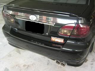 Mobile Polishing Service !!! - Page 39 PICT40269