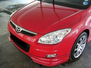 Mobile Polishing Service !!! - Page 39 PICT40295