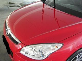 Mobile Polishing Service !!! - Page 39 PICT40297