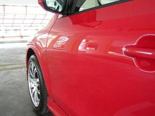 Mobile Polishing Service !!! - Page 39 PICT40300