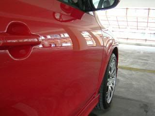 Mobile Polishing Service !!! - Page 39 PICT40301