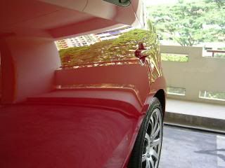 Mobile Polishing Service !!! - Page 39 PICT40303