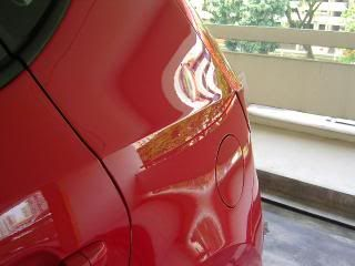 Mobile Polishing Service !!! - Page 39 PICT40304