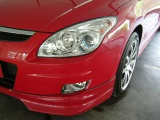 Mobile Polishing Service !!! - Page 39 PICT40308