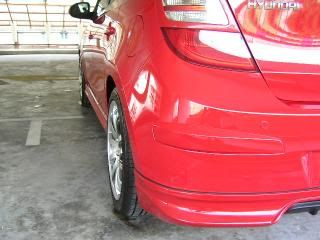 Mobile Polishing Service !!! - Page 39 PICT40309