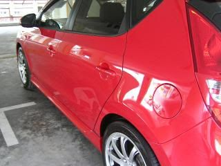 Mobile Polishing Service !!! - Page 39 PICT40310