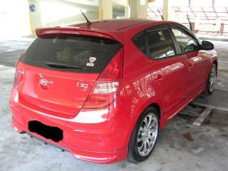 Mobile Polishing Service !!! - Page 39 PICT40313