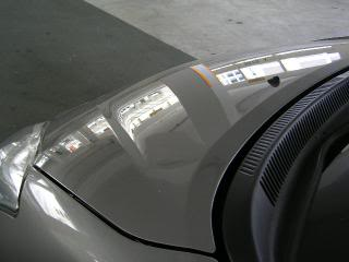 Mobile Polishing Service !!! - Page 4 PICT42790
