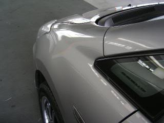 Mobile Polishing Service !!! - Page 4 PICT42791