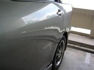 Mobile Polishing Service !!! - Page 4 PICT42795